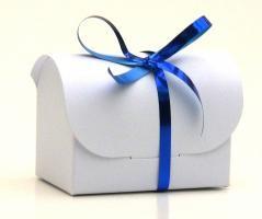 Truhe-Box klein