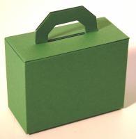 Kofferbox klein